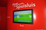 20140214-JB-Tentoonstelling-Werelderfgoed-Waddenzee-072