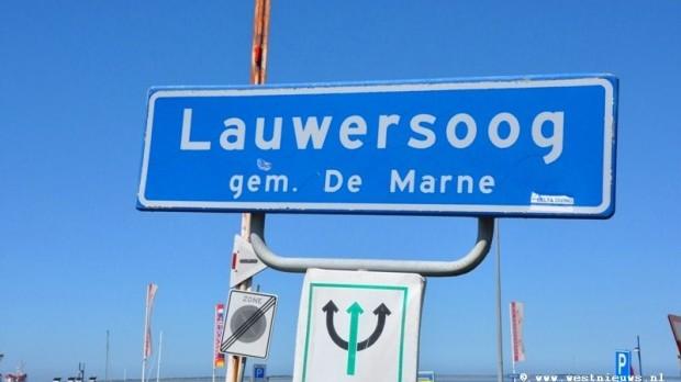 20140612 JB Lauwersoog 120