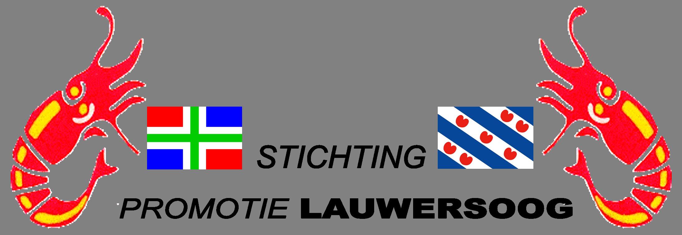 Promotie Lauwersoog - Stichting Promotie Lauwersoog