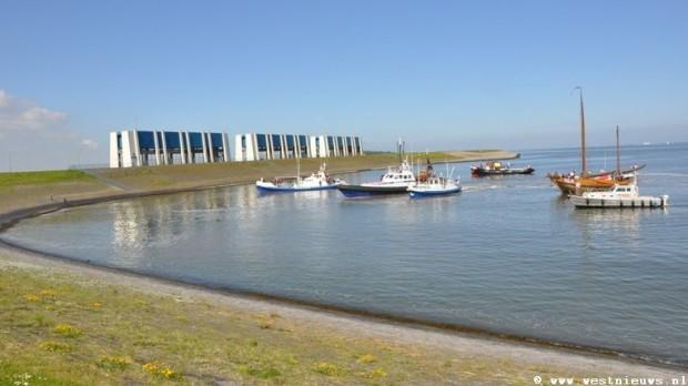 lauwersmeer 40 091