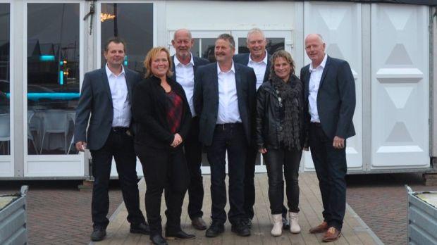 20141030 JB Stichting Promotie Lauwersoog 034