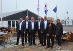 20141030 JB Stichting Promotie Lauwersoog 025