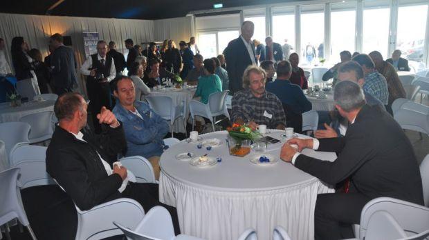 20141031 JB Symposium Lauwersoog 002