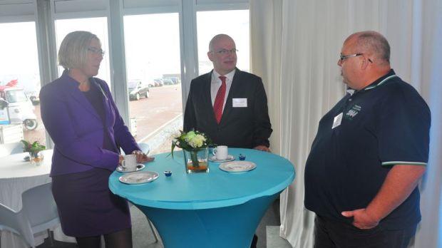 20141031 JB Symposium Lauwersoog 004