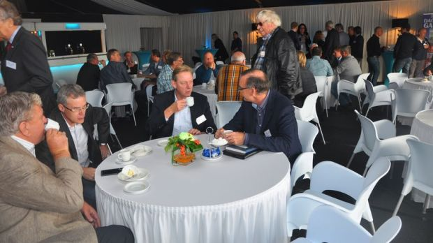 20141031 JB Symposium Lauwersoog 005