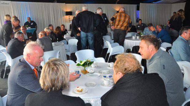 20141031 JB Symposium Lauwersoog 018