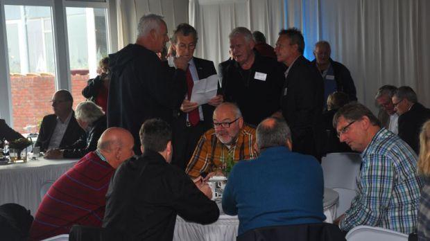 20141031 JB Symposium Lauwersoog 019