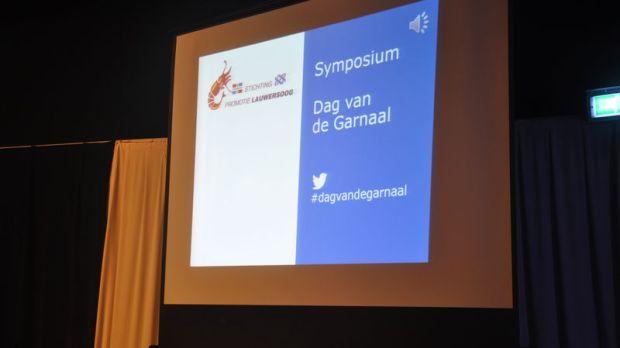 20141031 JB Symposium Lauwersoog 023