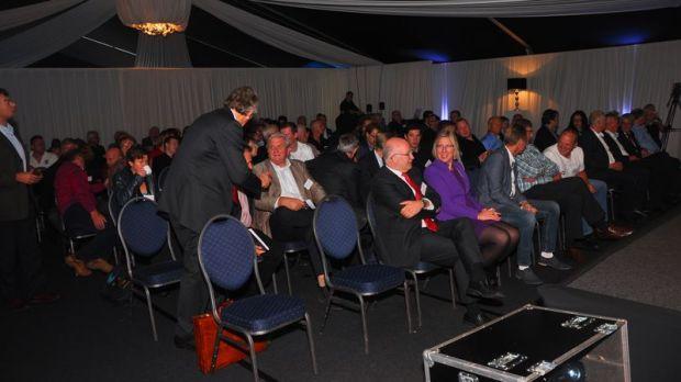 20141031 JB Symposium Lauwersoog 025