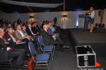 20141031 JB Symposium Lauwersoog 027