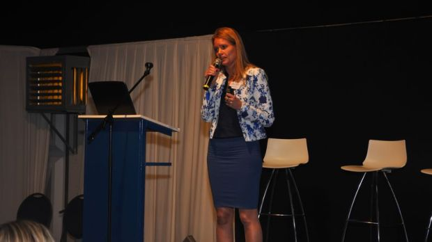 20141031 JB Symposium Lauwersoog 028