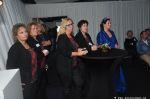 20141031 JB Symposium Lauwersoog 031