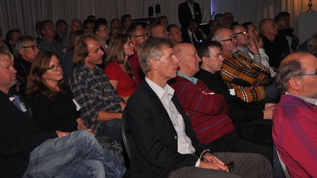 20141031 JB Symposium Lauwersoog 032