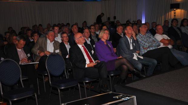20141031 JB Symposium Lauwersoog 034