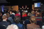 20141031 JB Symposium Lauwersoog 036