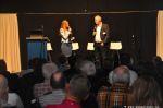 20141031 JB Symposium Lauwersoog 042