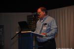20141031 JB Symposium Lauwersoog 047