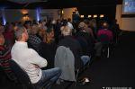 20141031 JB Symposium Lauwersoog 049