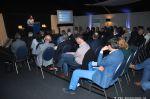 20141031 JB Symposium Lauwersoog 051