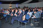 20141031 JB Symposium Lauwersoog 052