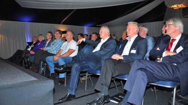 20141031 JB Symposium Lauwersoog 055
