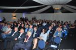 20141031 JB Symposium Lauwersoog 057