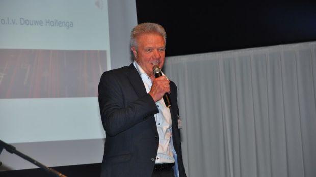 20141031 JB Symposium Lauwersoog 061