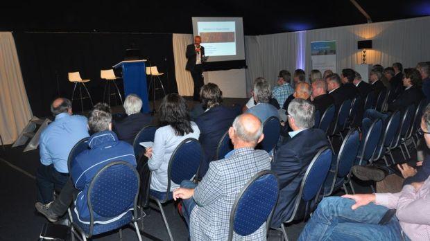 20141031 JB Symposium Lauwersoog 062