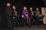 20141031 JB Symposium Lauwersoog 066