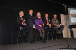 20141031 JB Symposium Lauwersoog 069