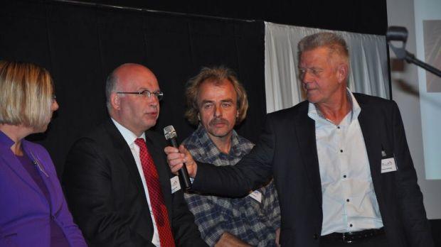 20141031 JB Symposium Lauwersoog 070