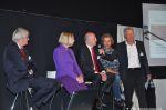 20141031 JB Symposium Lauwersoog 072