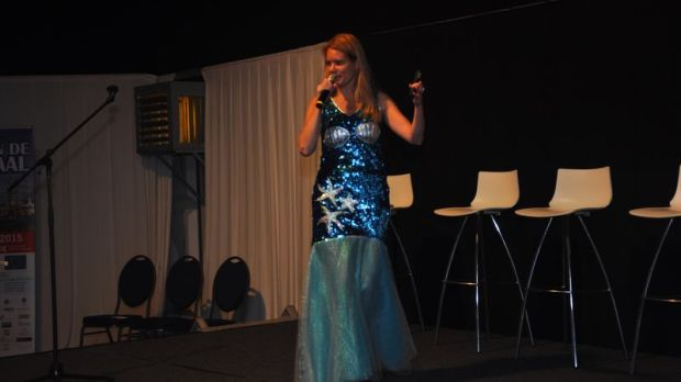 20141031 JB Symposium Lauwersoog 075