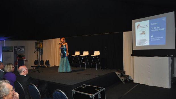 20141031 JB Symposium Lauwersoog 082