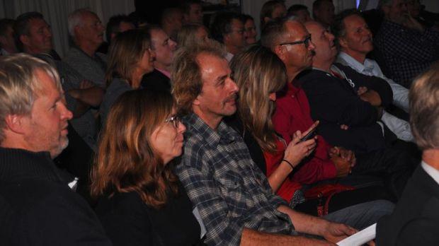 20141031 JB Symposium Lauwersoog 084