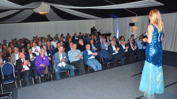 20141031 JB Symposium Lauwersoog 087