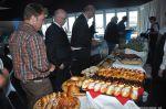 20141031 JB Symposium Lauwersoog 089