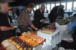 20141031 JB Symposium Lauwersoog 091
