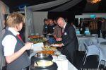 20141031 JB Symposium Lauwersoog 092