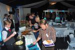 20141031 JB Symposium Lauwersoog 096