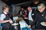 20141031 JB Symposium Lauwersoog 099