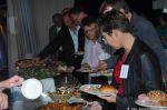 20141031 JB Symposium Lauwersoog 102