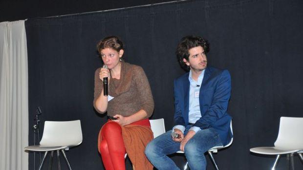 20141031 JB Symposium Lauwersoog 105