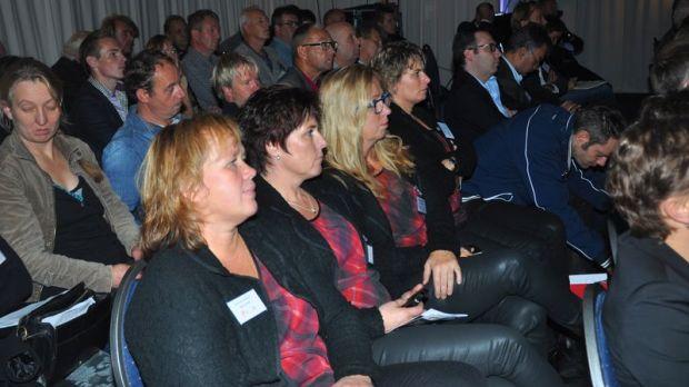 20141031 JB Symposium Lauwersoog 107