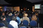 20141031 JB Symposium Lauwersoog 108