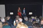 20141031 JB Symposium Lauwersoog 109