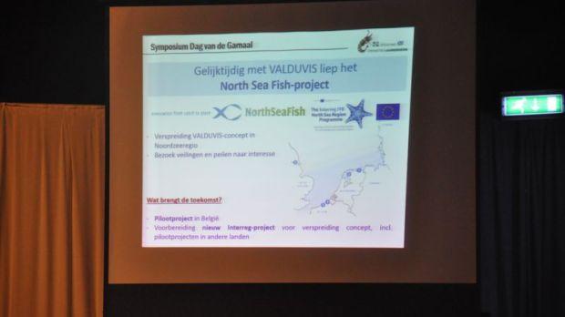 20141031 JB Symposium Lauwersoog 113