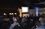 20141031 JB Symposium Lauwersoog 119