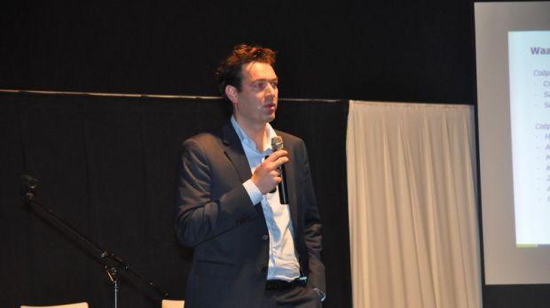 20141031 JB Symposium Lauwersoog 125
