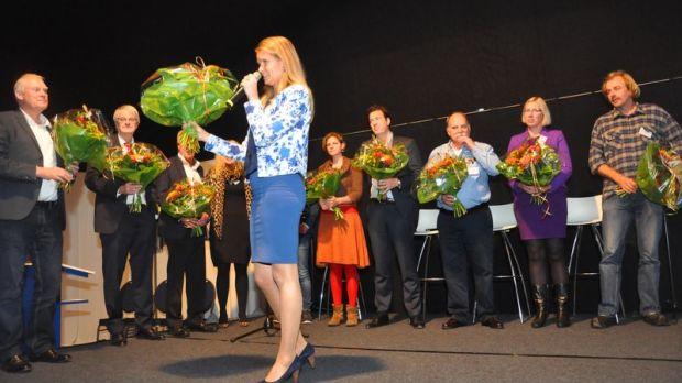 20141031 JB Symposium Lauwersoog 127